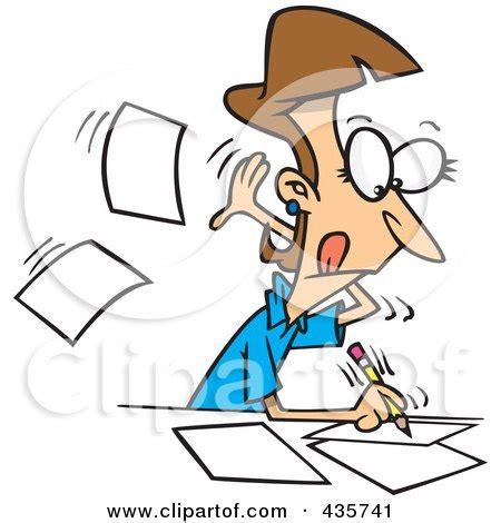 Free Essays on 500 Word Essay On Being On Time - Brainia
